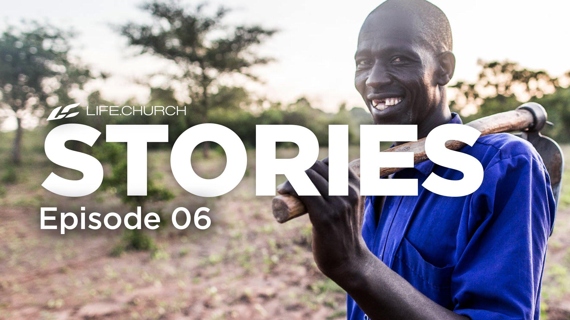 Episode 06 thumbnail