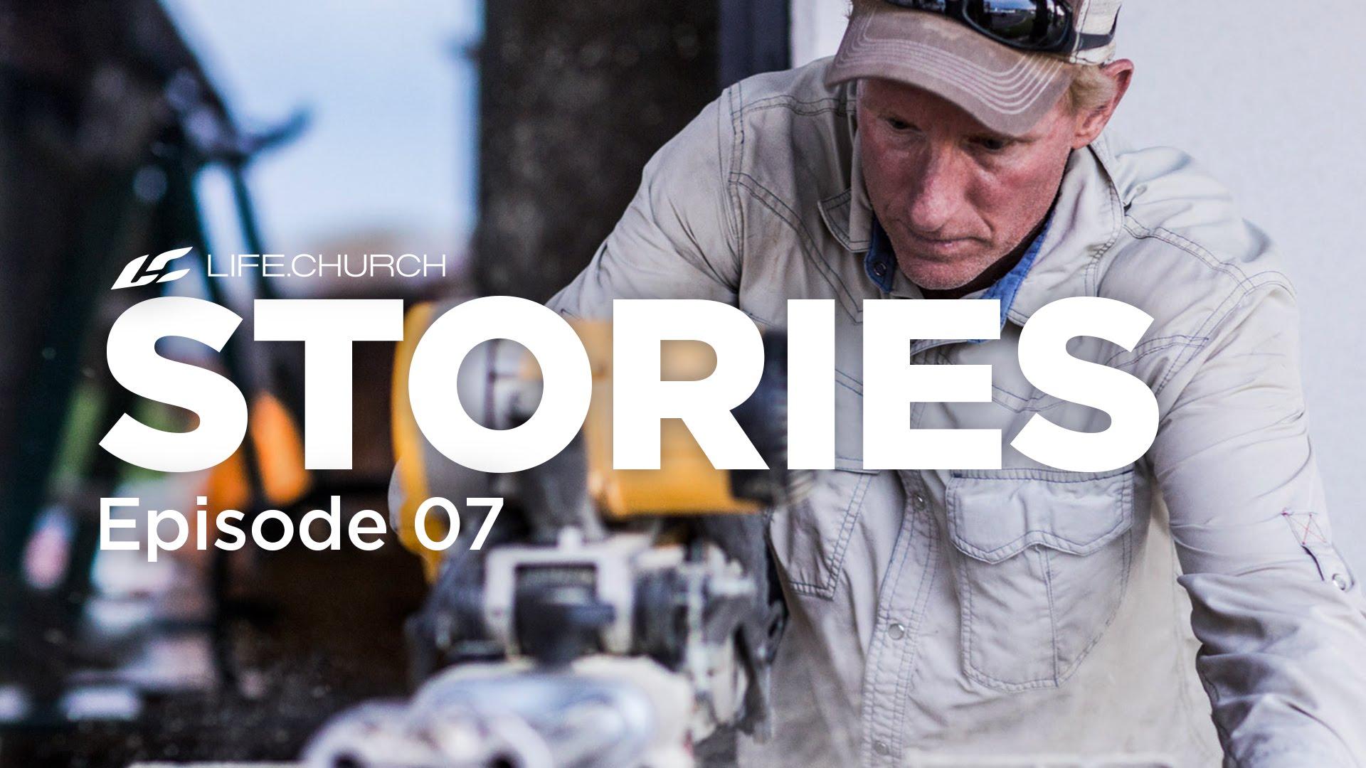 Episode 07 thumbnail