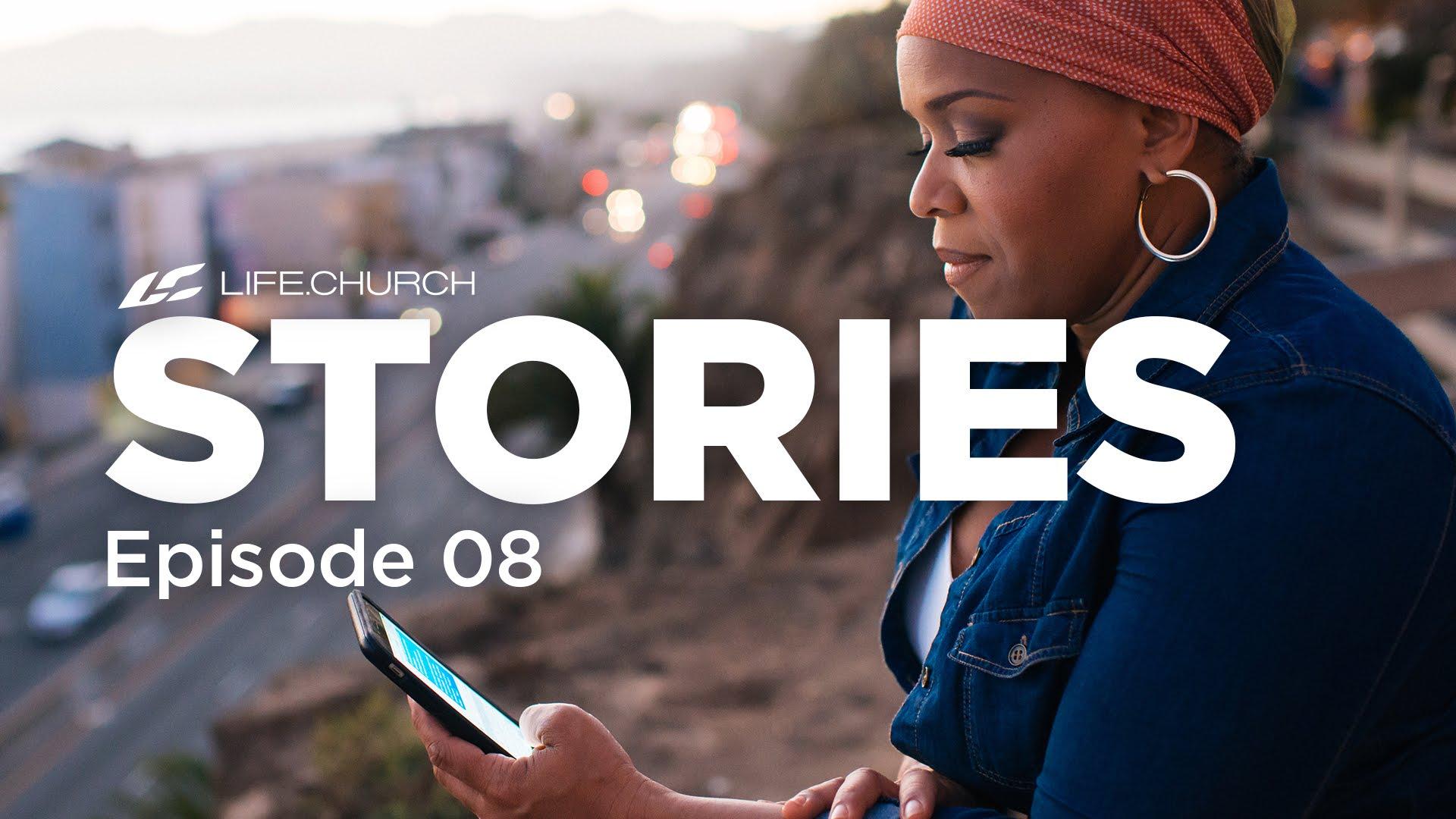 Episode 08 thumbnail