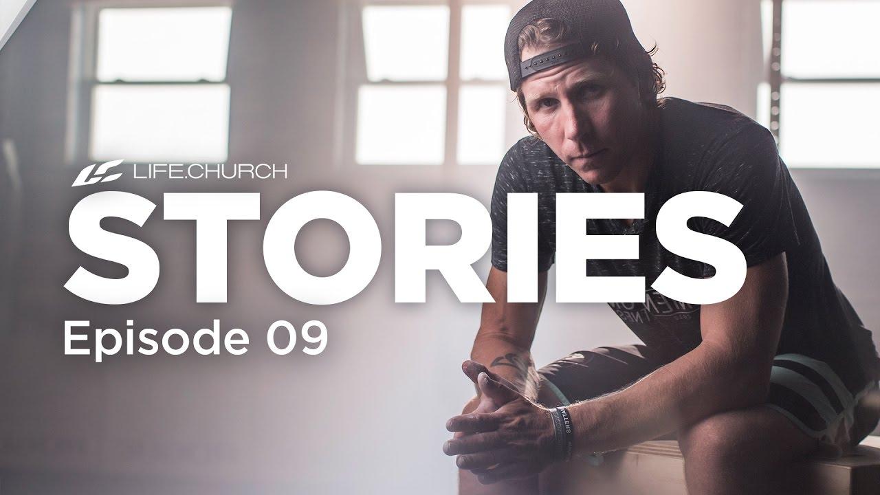 Episode 09 thumbnail
