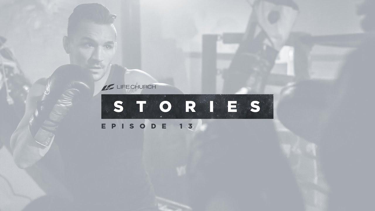 Episode 13 thumbnail